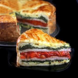 torte-milanese