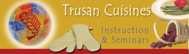 trusan-cuisines-instruction-and-seminar-logo